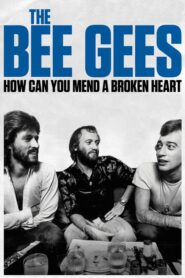 The Bee Gees: How Can You Mend a Broken Heart Cda Lektor PL