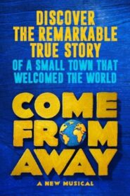 Come From Away Online Lektor PL CDA