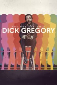 The One and Only Dick Gregory Online Lektor PL CDA